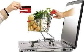 خرید امن آنلاین