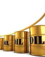 قیمت نفت با افت ذخایر نفت آمریکا و امید به واکسن کرونا رشد کرد