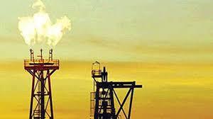 حضور یک شرکت ایرانی در بین ۱۰ شرکت برتر نفتی MENA