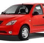 قیمت خودروهای سایپا امروز شنبه ۸ آذر ۹۹ +جدول