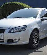 قیمت خودروهای ایران خودرو امروز یکشنبه ۹ آذر ۹۹ + جدول