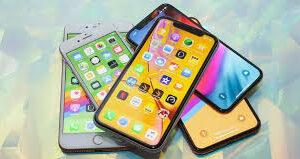 (قیمت انواع گوشی موبایل امروز دوشنبه ۳ آذر ۹۹ + جدول