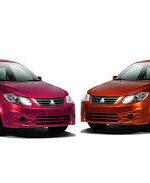 قیمت خودروهای سایپا امروز یکشنبه ۹ آذر ۹۹ +جدول
