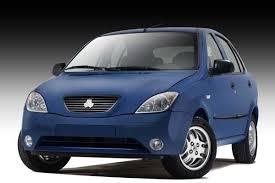 (قیمت خودروهای سایپا امروز چهارشنبه ۵ آذر ۹۹ + جدول