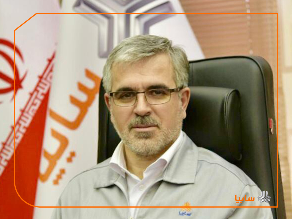 سید جواد سلیمانی