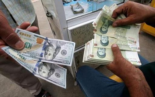 قیمت دلار 18 آبان 99 قیمت یورو 18 آبان 99