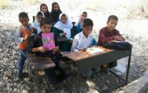 مؤسسه خیریه دارالاکرام نگاه ویژه ای به دانش آموزان مناطق محروم خواهد داشت