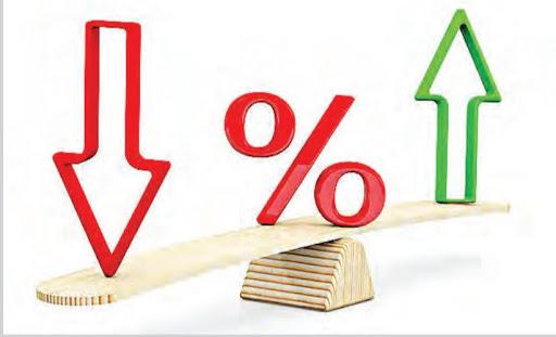 نرخ سود بانکی نرخ سپرده بانکی