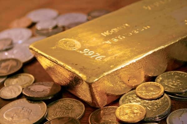 قیمت سکه 16 آذر 99 قیمت طلای 18 عیار 16 آذر 99