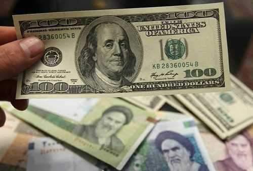 پشت پرده عدم کاهش قیمت دلار