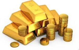 (قیمت طلا و سکه ۱۳ آذر ۹۹ / طلا و سکه حسابی گران شدند