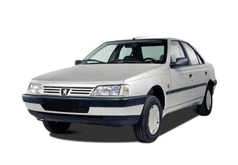 قیمت خودروهای ایران خودرو 29 آذر 99 قیمت خودروهای کارکرده قیمت روز خودرو