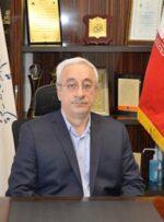 شرکت حفاری شمال با هیئت مدیره ای عجیب + اسناد