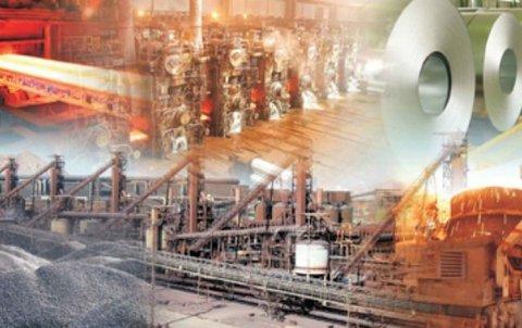 بازار آشفته فولاد کاهش صادرات فولاد سرکوب قیمتها قیمت گذاری دستوری