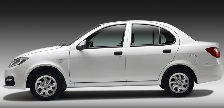 قیمت خودروهای سایپا 26 آذر 99
