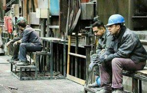 تعیین حقوق کارگران در ۱۴۰۰ چه سرنوشتی خواهد داشت؟ / تکرار وعده های بودجه؟