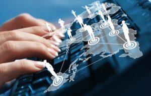 (۱۵ پروژه از ۲۱ پروژه اولویت دار دولت الکترونیک زیرساخت مناسبی برای اجرا ندارد