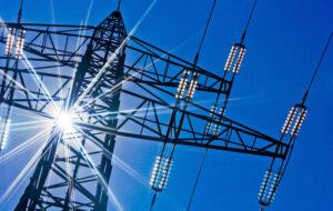 (عرضه ۶۰ هزار کیلووات ساعت برق در بورس انرژی