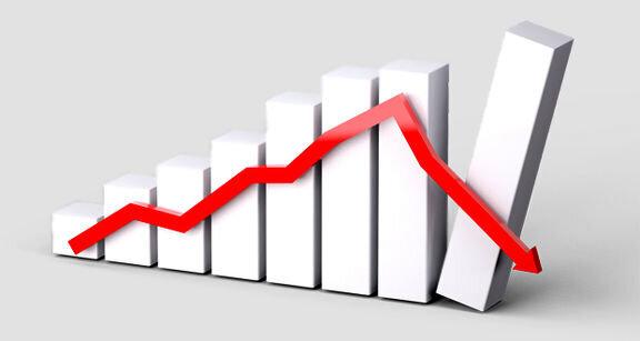 بازار بورس فردا چه می شود؟ فردا شاخص منفی است