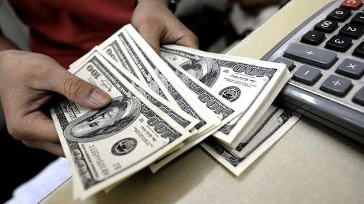 قیمت دلار 24 آذر 99 قیمت یورو 24 آذر 99