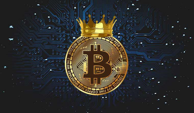 بیت کوین قیمت بیت کوین به دلار استخراج بیت کوین