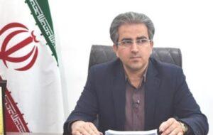 (گره ای دیگر بر ابهامات تمدید مجوز کارخانه فولاد نگین اردکان با پاسخ سازمان صمت استان یزد