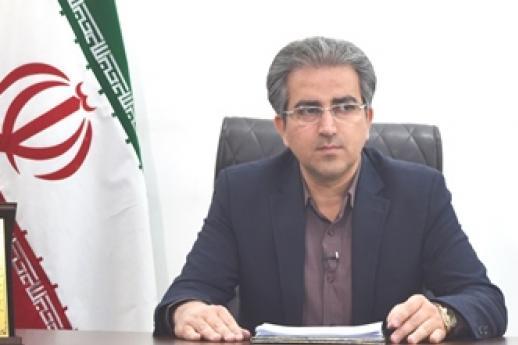سازمان صمت یزد کارخانه فولاد نگین اردکان
