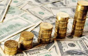 (قیمت سکه و طلای ۱۸ عیار ۱۴ آذر ۹۹ / طلا و سکه دوباره گران شدند