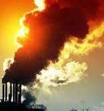 پالایش نفت چین در نوامبر رکورد زد