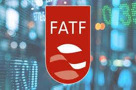 FATF،طرح اقدام مالی ایران.نظام بانکی