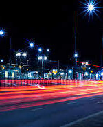 تعدیل روشنایی بزرگراههای پایتخت با هدف صرفهجویی در برق