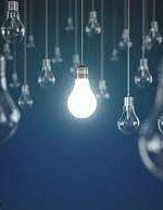 مشوق های صنعت برق برای مشترکان خانگی کم مصرف