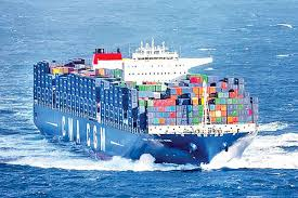 (رشد ۹ درصدی صادرات در آبانماه