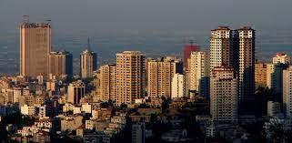 قیمت خانه زیر 100 متر تهران