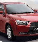 قیمت خودروهای ایران خودرو امروز سه شنبه ۱۱ آذر ۹۹ + جدول