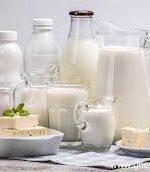 علت اصلی عرضه شیر بطری با نرخهای مختلف چیست؟