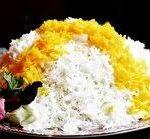 هرگز برنج پخته مانده نخورید