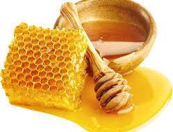 (خوردن عسل برای چه کسانی ممنوع است ؟