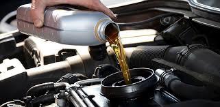افزایش قیمت روغن موتور