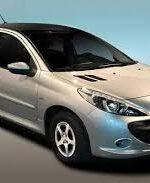 قیمت خودروهای ایران خودرو امروز چهارشنبه ۱۲ آذر ۹۹ +جدول