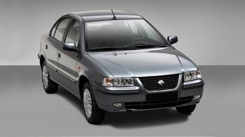 قیمت خودروهای ایران خودرو 4 دی 99 پژو ۴۰۵ پژو پارس سمند ال ایکس رانا