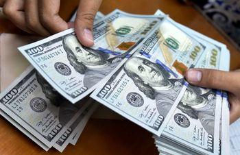 وضعیت بازار دلار