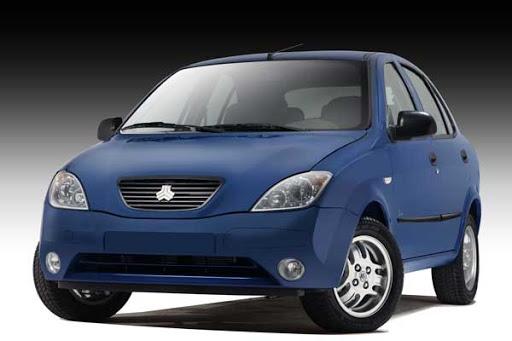 قیمت خودروهای سایپا 28 آذر 99