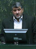کارخانه فولاد مبارکه اصفهان اهتمام جدی به فرمایشات رهبری دارد