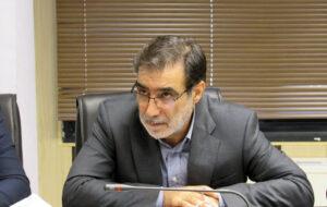 (چالش شفافیت و کیفیت اعضای هیئت مدیره بیمه ایران + سند