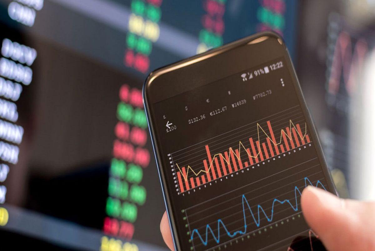 پیش بینی بازار بورس فردا یکشنبه 5 بهمن ماه 99