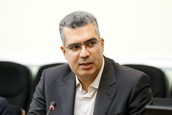 بیوگرافی محمدعلی دهقان دهنوی رئیس جدید سازمان بورس