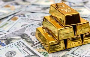 قیمت دلار، قیمت سکه و قیمت طلا امروز یکشنبه ۲۱ دی ۹۹ + جدول