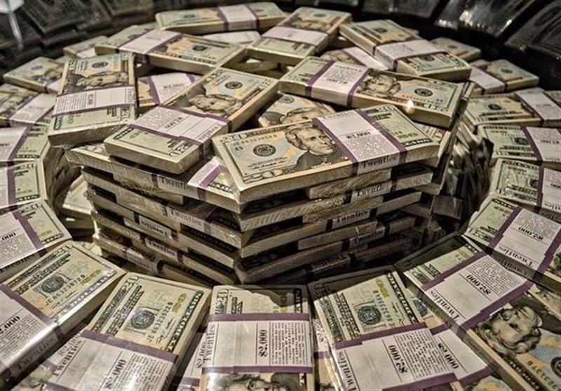 دلار تا کجا پائین می آید؟ آیا نرخ دلار تثبیت می شود؟ دلار گران می شود؟