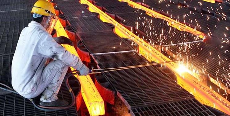 قیمت گذاری دستوری فولاد